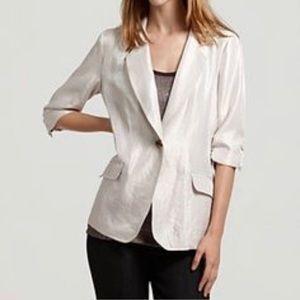 Karen Kane Jacket